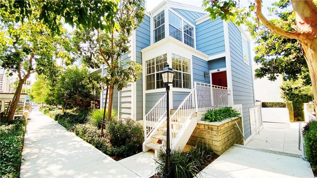 Photo of 872 Halyard #14, Newport Beach, CA 92663