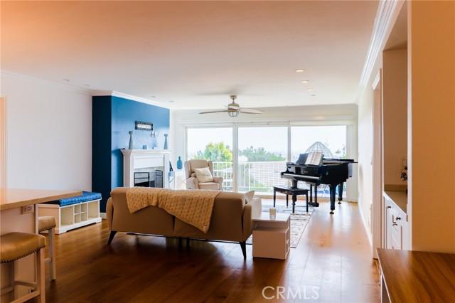 101 Scholz, Newport Beach, California 92663, 2 Bedrooms Bedrooms, ,2 BathroomsBathrooms,Residential Purchase,For Sale,Scholz,OC21222964