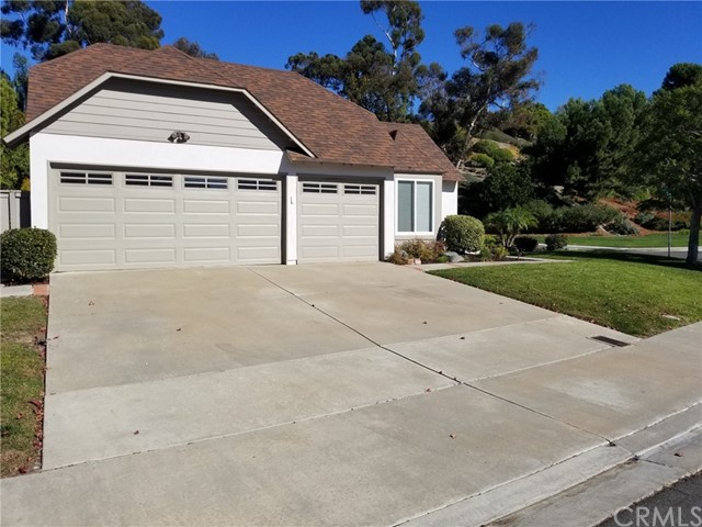 2637 Brighton Rd, Carlsbad, CA 92010 Photo 0