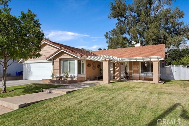 9926 Mangrove Street, Rancho Cucamonga, CA 91730