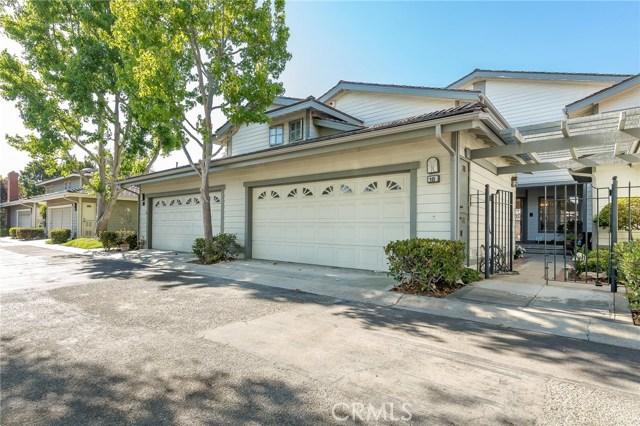 18 Malaga Place, Manhattan Beach, California 90266, 3 Bedrooms Bedrooms, ,3 BathroomsBathrooms,For Sale,Malaga,SB18162004