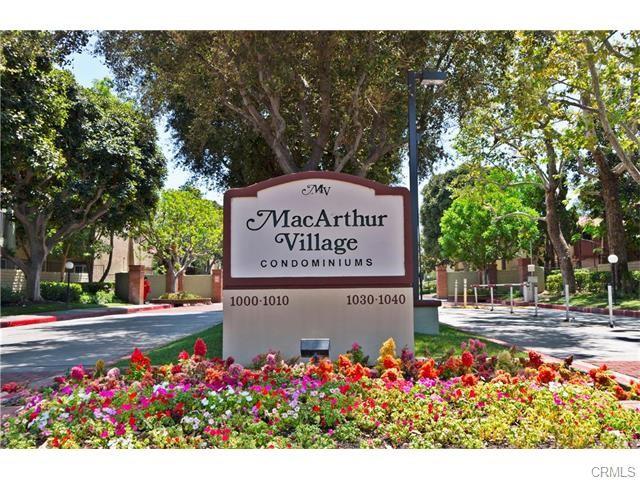 1030 W Macarthur Boulevard 31