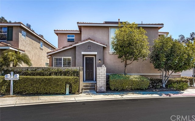 1576 Hastings Wy, Placentia, CA 92870 Photo