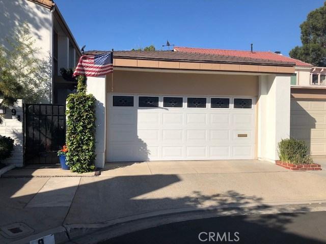 9 Meadowsweet Way, Irvine, CA 92612