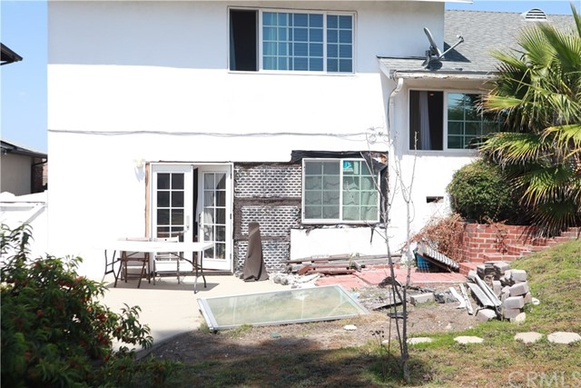 24427 Alexandria Av, Harbor City, CA 90710 Photo 21