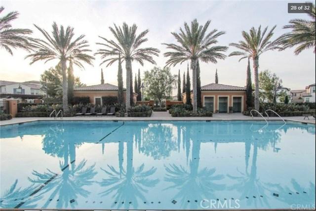 268 Borrego, Irvine, CA 92618 Photo 4