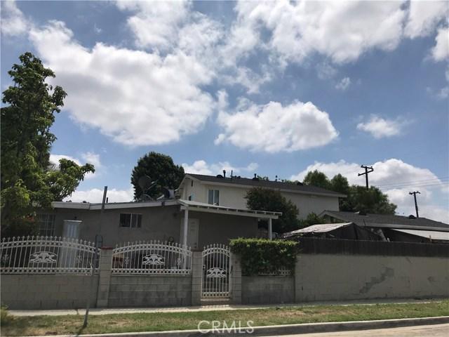 17902 Renault Street, La Puente, CA 91744