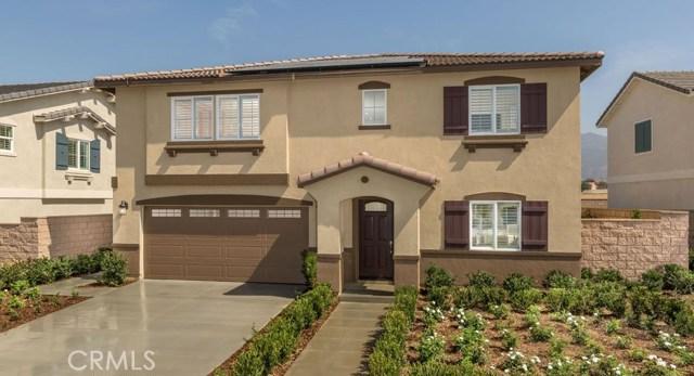 14974 Capstone Street, Fontana, CA 92336