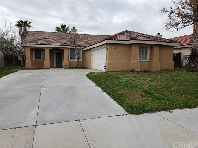 967 Riverwalk Dr, San Bernardino, CA 92408