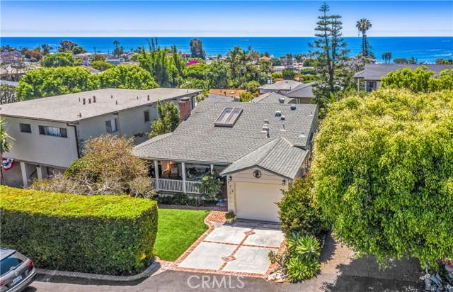 44. 575 Blumont Street Laguna Beach, CA 92651