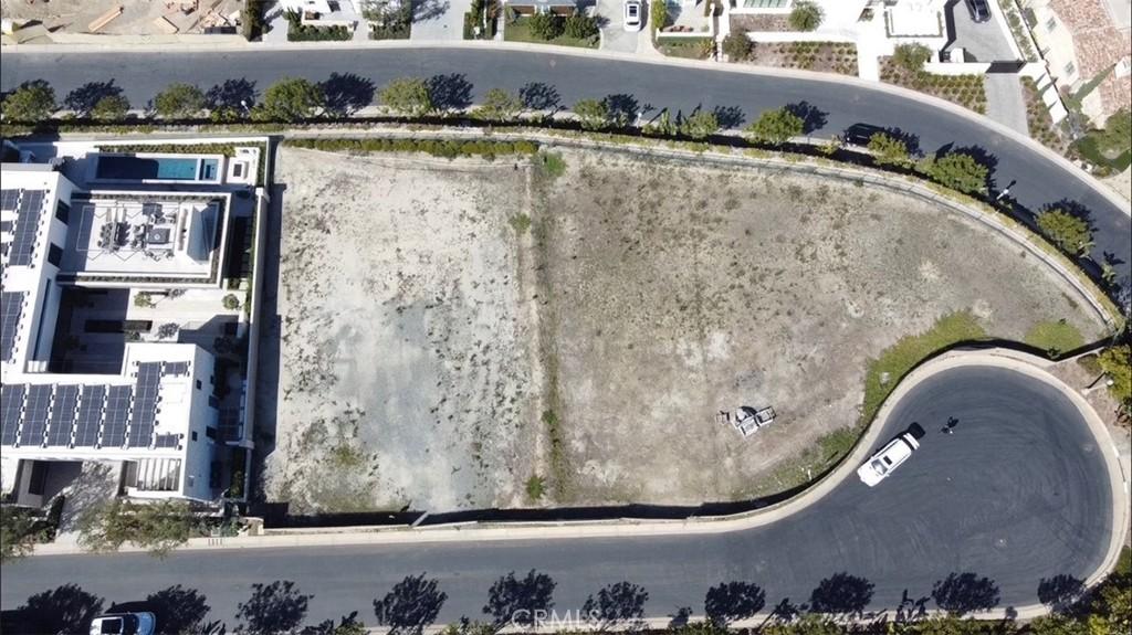 Photo of 3 Pacific Ridge Place, Dana Point, CA 92629