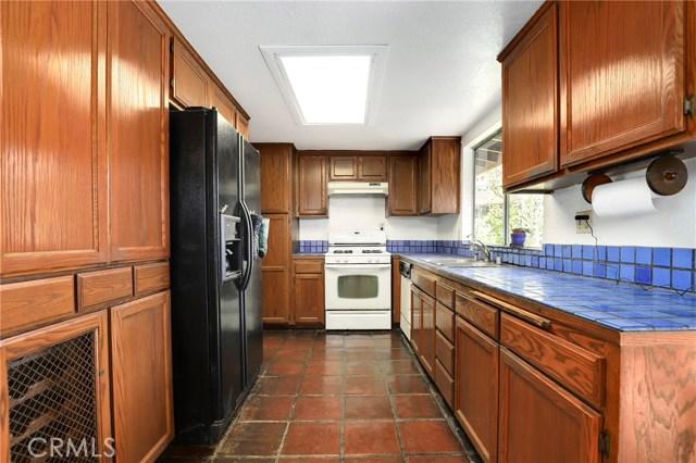 5426 Denver St, Montclair, CA 91763 Photo 10