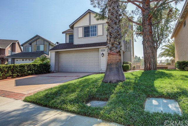 3218 clear lake Drive, Ontario, CA 91761