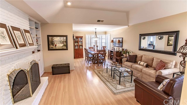 1 Fieldflower, Irvine, CA 92614 Photo 3