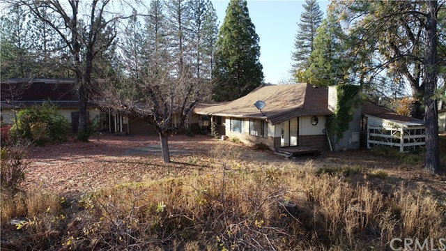5078 Colorado, Midpines, CA 95345