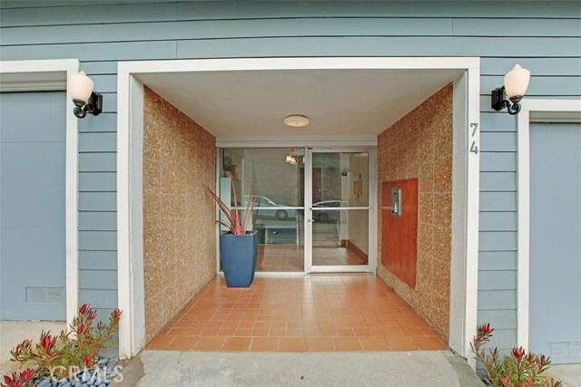 74 Crestline Drive, San Francisco, CA 94131