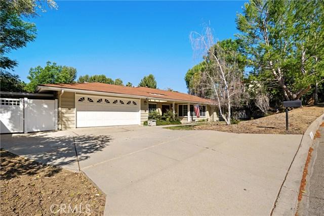 185 Buckthorn Drive, Brea, CA 92823