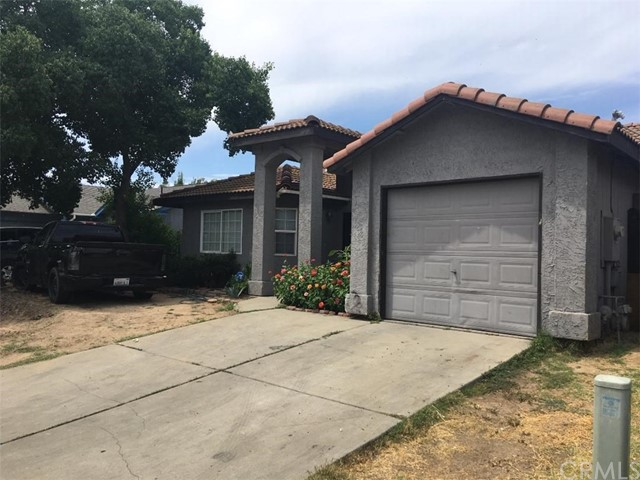 7281 Peridot Avenue, Winton, CA 95388
