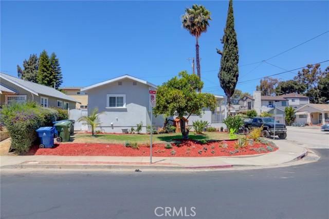 7. 749 N Cabrillo Avenue San Pedro, CA 90731
