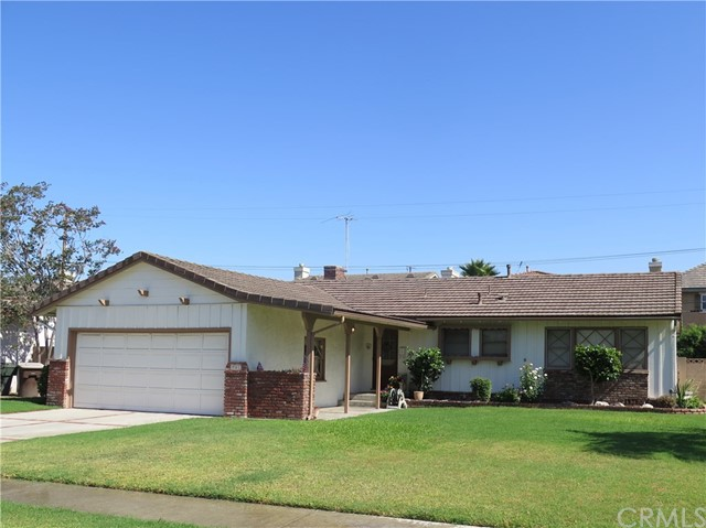 9351 Maureen Drive, Garden Grove, CA 92841
