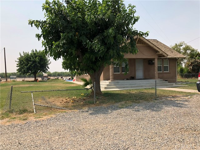 1925 Whitworth Road, Gustine, CA 95322