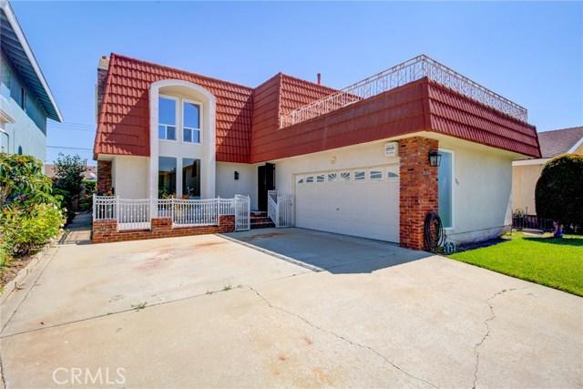 963 Lindencliff Street, Torrance, CA 90502