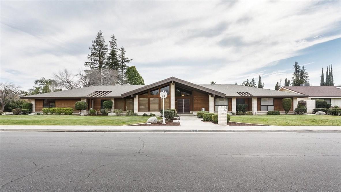 7909 Nairn Court, Bakersfield, CA 93309