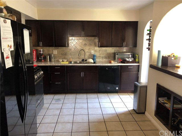 4413 Holly St, Guadalupe, CA 93434 Photo 6