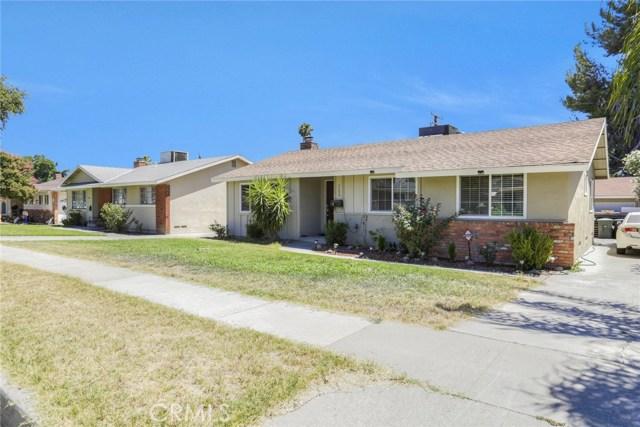 1153 E 28th Street, San Bernardino, CA 92404
