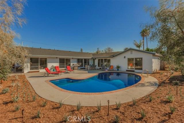 2045 S Eileen Drive, Anaheim, CA 92802