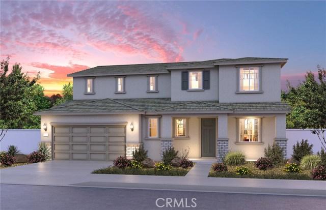 12850 Shorthorn Drive, Eastvale, CA 92880