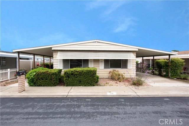 1331 Century Street, Redlands, CA 92374