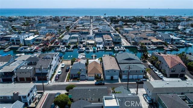 501 35th Street, Newport Beach, CA 92663