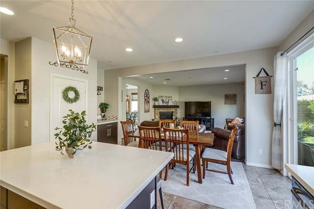 22617 Dragonfly Ct, Acton, CA 91350 Photo 17