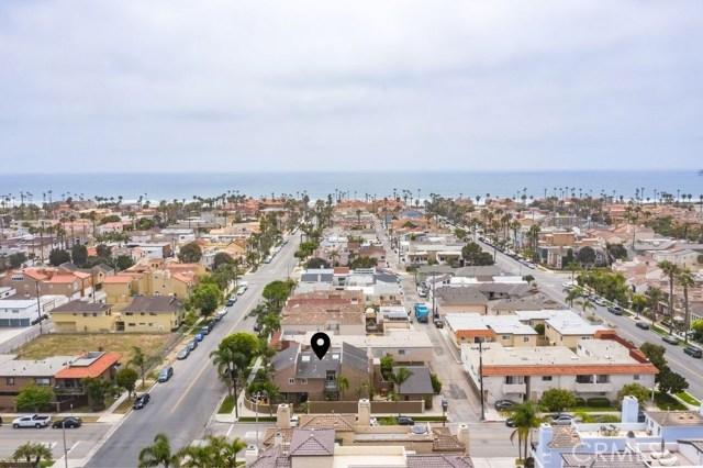 427  20th Street, Huntington Beach, California