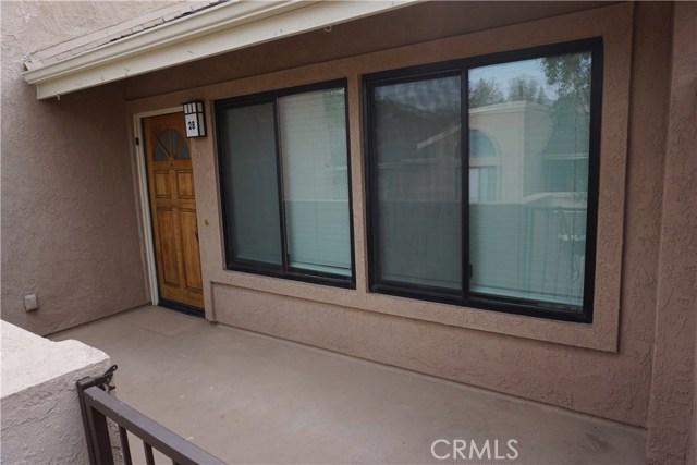155 N Singingwood Street 28, Orange, CA 92869
