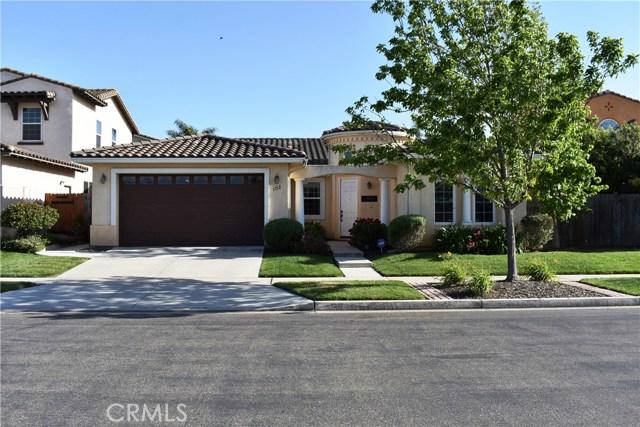1712 Alcala Drive, Santa Maria, CA 93454