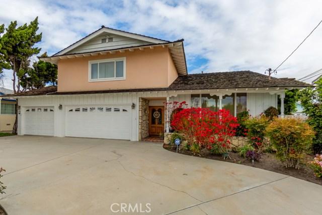 9929 Park Street, Bellflower, CA 90706