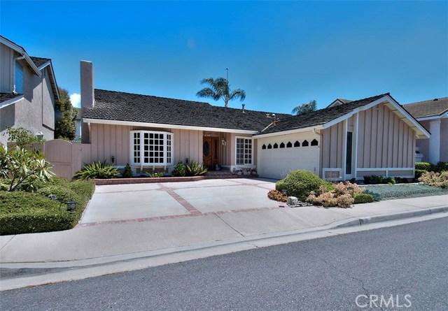 18 Blazing Star, Irvine, CA 92604