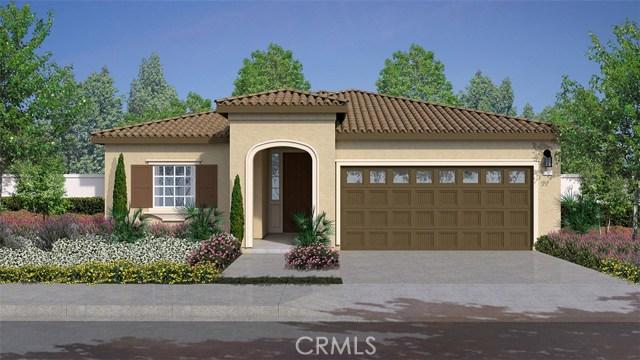 50451 Greco Drive, Coachella, CA 92236