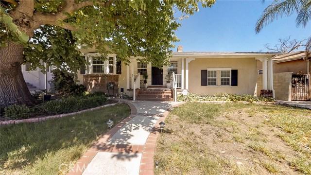 610 S Kenneth Road, Burbank, CA 91501