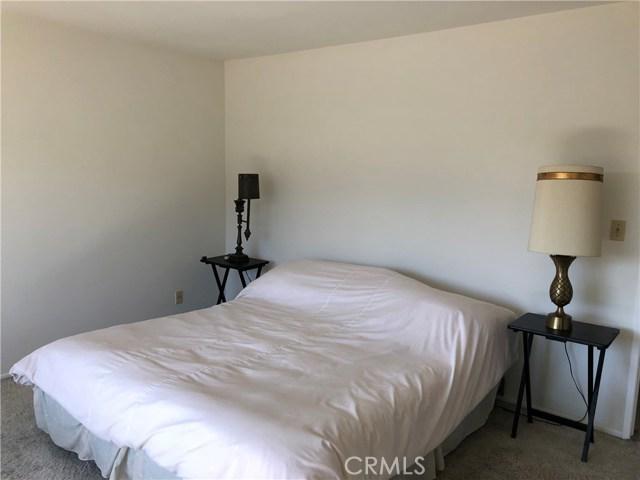 277 Rosemont Av, Pasadena, CA 91103 Photo 8