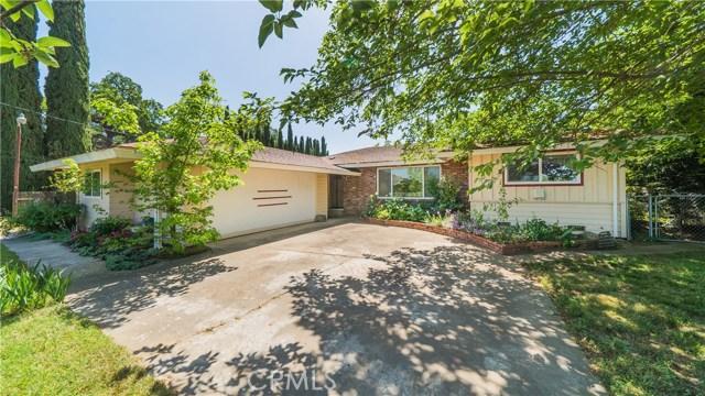 765 Justeson Avenue, Gridley, CA 95948