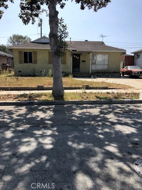 2712 185th St, Redondo Beach, CA 90278 Photo