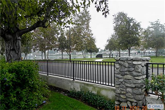 13 Spinnaker, Irvine, CA 92614 Photo 13