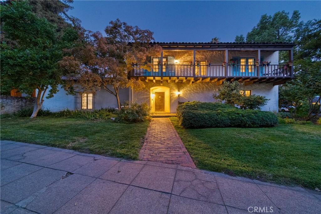 Photo of 1155 Woodland Avenue, Chico, CA 95928