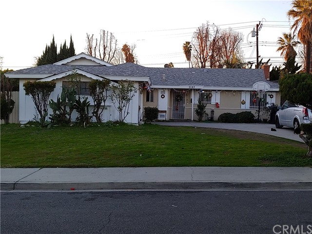 2183 Stocker Street, Pomona, CA 91767