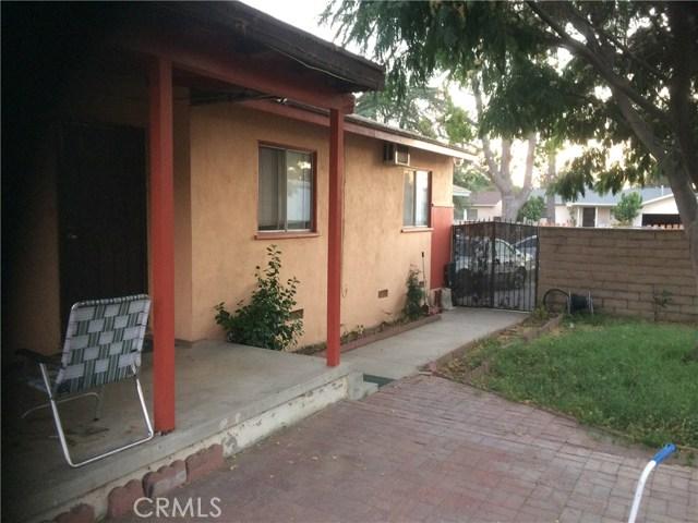 8514 Noble Avenue, North Hills, CA 91343