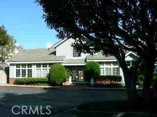2800 Plaza Del Amo, Torrance, California 90503, 3 Bedrooms Bedrooms, ,3 BathroomsBathrooms,Townhouse,For Lease,Plaza Del Amo,SB20216847