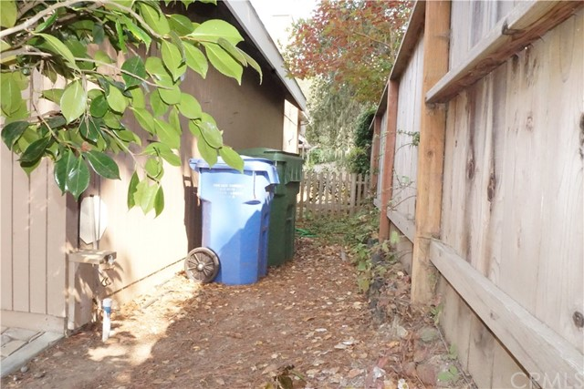 1530 Emerson Rd, Cambria, CA 93428 Photo 32